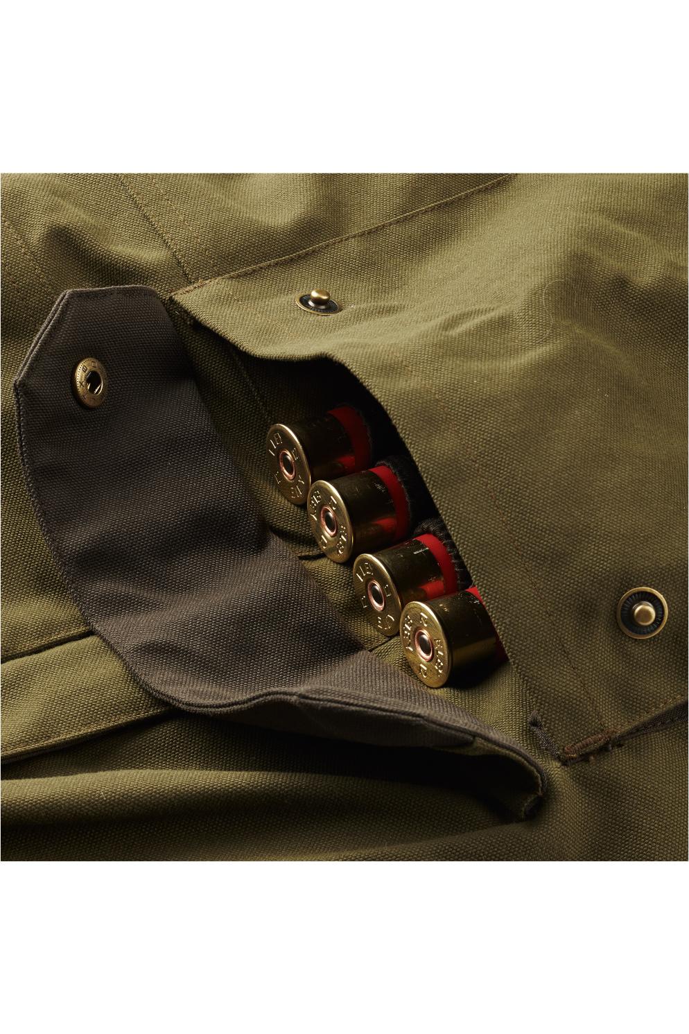 e5a72279309e7 Harkila Mens Trousers Pro Hunter X Lake Green | Mens | Trousers ...