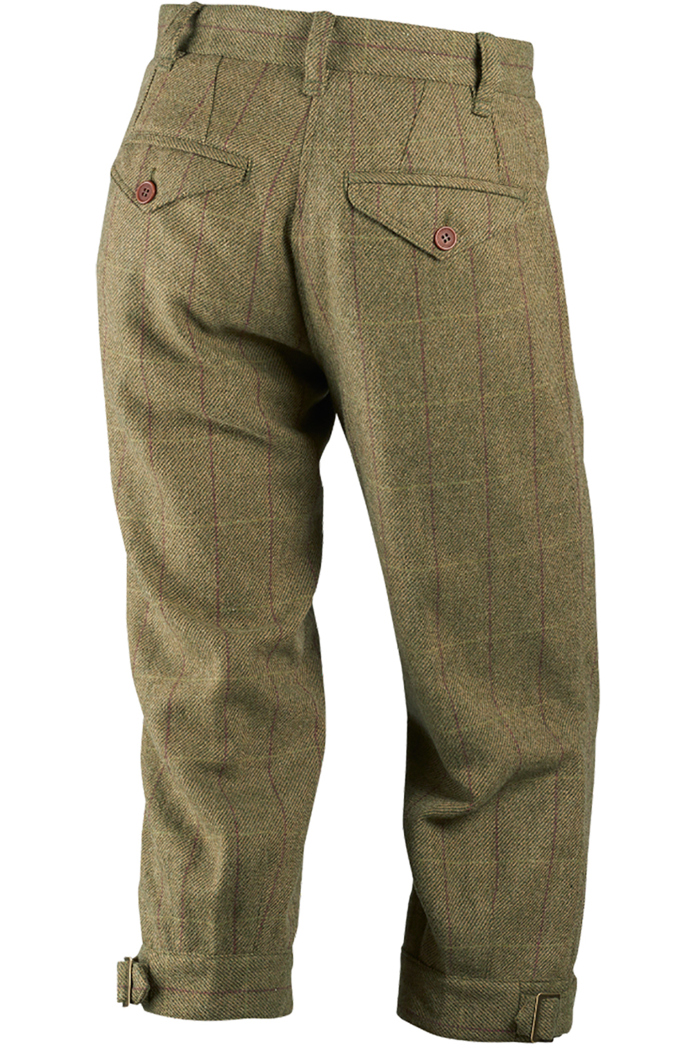 eee8a797df82a Seeland Womens Ragley Shooting Breeks | Trousers | Peg and Thread ...