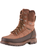 Ariat Mens Conquest Explore 8