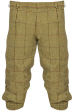 Alan Paine Rutland Gents Breeks Rutgbrk Lichen