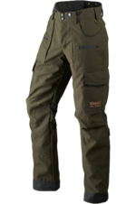 Harkila and Seeland Pro Hunter Endure trousers Willow green