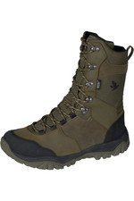 Harkila and Seeland Hawker High Boot 300201305 Green