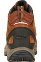 Ariat Mens Telluride II H20 Boots Copper