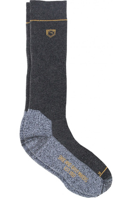 Dubarry Kilrush Long Sock Graphite