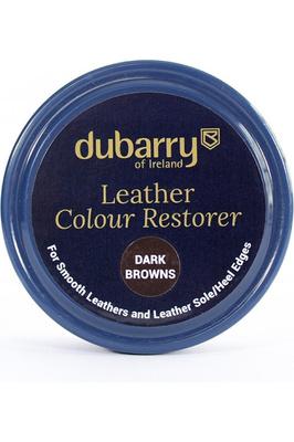 Dubarry Leather Restorer Dark Brown