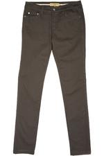 Dubarry Womens Foxtail Trousers Bourbon