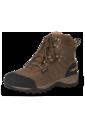Harkila Mens Grove GTX Shooting Boots - Brown