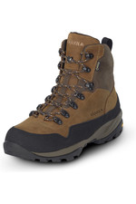 Harkila Mens Pro Hunter Ledge GTX Boots - Ochre