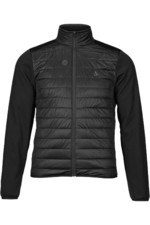 Harkila Heat jacket 10020729902 Black