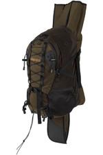 Harkila Mountain Hunter 36L Rucksack 38010551 - Hunting Green