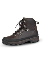 Harkila Stornoway GTX Hunting Boots 3001142 - Dark Brown