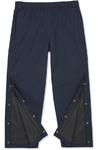 Musto Mens Fenland BR2 Half Lined Packaway Trouser Navy