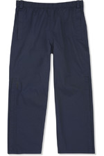Musto Mens Fenland BR2 Half Lined Packaway Trouser Navy