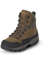 Harkila Mens Pro Hunter Ledge GTX Boots - Dark brown