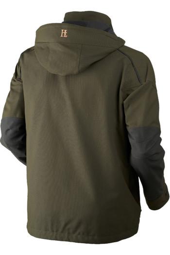 Harkila Mens Pro Hunter Move Jacket Willow Green