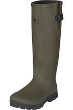 Seeland Mens Key Point Boot - Pine green