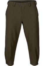 Seeland Mens Woodcock Advanced Breeks - Shaded Olive