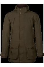 Seeland Mens Woodcock Advanced Jacket - Shaded Olive