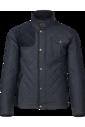 Seeland Mens Woodcock Advanced Quilt Jacket - Classic Blue