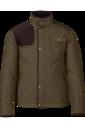 Seeland Mens Woodcock Advanced quilt jacket - Shaded olive