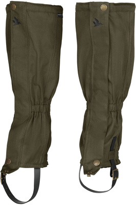 Seeland Buckthorn Gaiters - Shaded olive