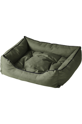 Seeland Decoy Dog Bed Rosin Green