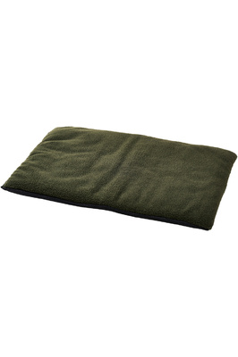 Seeland Decoy Dog Carpet Green