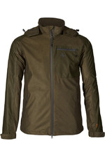 Seeland Mens Avail Jacket 100217712 - Pine Green
