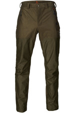 Seeland Mens Avail Trousers 110221212 - Pine Green