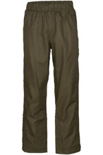 Seeland Mens Buckthorn Overtrousers 11020242 - Shaded Olive