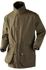 Seeland Mens Woodcock II Jacket Shaded Olive