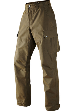 Seeland Mens Woodcock II Trousers Shaded Olive