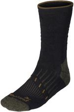 Seeland Vantage Socks 17020189 - Meteorite